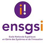 ENSGSI-Logo institutionel Q°RVB.jpg