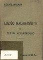 EO Vicente Inglada Ors - Edziĝo Malaranĝita.pdf