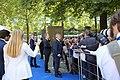 EPP Summit, Brussels, June 2018 (42345186534).jpg