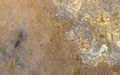 ESP-032436-1755-MarsCuriosityRover-MRO-HiRISE-20130627.jpg