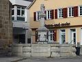 ES Löwenbrunnen.jpg