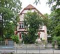 ES Wehrneckarstraße 28 a.jpg