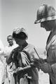 ETH-BIB-Abessinische Frau und zwei Männer-Abessinienflug 1934-LBS MH02-22-1083.tif
