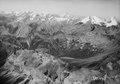 ETH-BIB-Berner Alpen-LBS H1-025762.tif