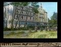 ETH-BIB-Carnac-Plage, Hotel de la Mer, 19h45-Dia 247-16391.tif