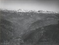 ETH-BIB-Dolomiten, Bozen mit Rosengarten-LBS H1-020490-AL.tif