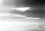 ETH-BIB-Föhnwolken, Höhe- 3500 - 4000m, Zeit- 13.30, Ort- Freiamt-LBS H1-019188.tif