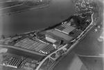 ETH-BIB-Laufenburg (Deutschland), Fabrik-Inlandflüge-LBS MH03-0630.tif