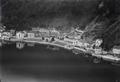 ETH-BIB-Melide, Villa Branca-Inlandflüge-LBS MH03-0657.tif