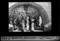 ETH-BIB-Nazareth, Marienbrunnen-Dia 247-F-00636.tif