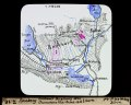 ETH-BIB-Rossberg, Goldauer Bergsturz 1806, Gwandelenfluh-Rutsch 1910, Karte-Dia 247-Z-00016.tif