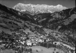 ETH-BIB-Seewis im Prättigau, Scesaplana-LBS H1-018260.tif