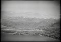 ETH-BIB-Thonon-les-Bains, Mont Blanc-LBS H1-011741.tif