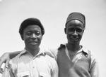 ETH-BIB-Zwei Männer-Kilimanjaroflug 1929-30-LBS MH02-07-0301.tif