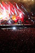 EXIT 2012 Duran Duran (3)