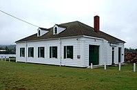 Eagle Harbor Coast Guard Station Boathouse B.jpg