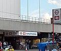 EalingBroadway1.jpg