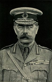 Earl Kitchener.jpg