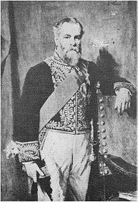 维克多·布鲁斯,第九代额尔金伯爵