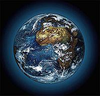 200px-Earth-Erde.jpg