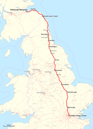 East Coast Main Line Map.png