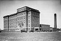 East General Hospital 1928.jpg