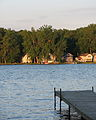 East shore of Conesus Lake.jpg