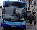 Eastbourne Buses AE06 XRU.jpg