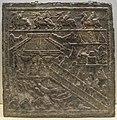 Eastern Han stone carving.jpg