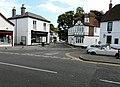 Eastry High Street - geograph.org.uk - 1470525.jpg