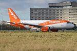 EasyJet, G-EZFM, Airbus A319-111 (24152661963) (2).jpg
