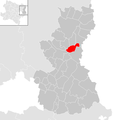 Ebenthal im Bezirk GF.PNG