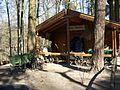 Eberswalde zoo 016.jpg