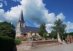 Ecaquelon église.jpg
