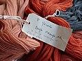 Echeveaux de laines 03.jpg