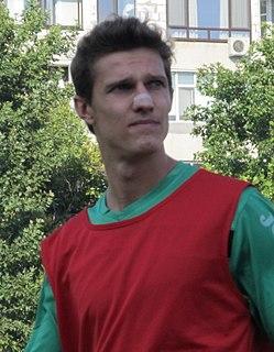 Edenilson Bergonsi Brazilian footballer