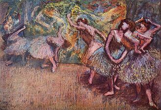 Edgar Germain Hilaire Degas 007.jpg