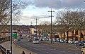 Edge Lane west from Rathbone Road.jpg