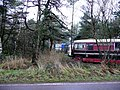 Edge of an encampment - geograph.org.uk - 1129751.jpg