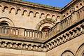 Edifici històric de la Universitat de Barcelona 3.jpg