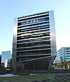 Edificio Cristalia 4A (Madrid) 03.jpg