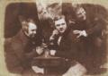 Edinburgh Ale by Hill & Adamson c1844.png