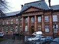 Edinburgh College of Art Main Entrance.jpg