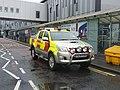 Edinburgh Engineering emergency vehicle.jpg