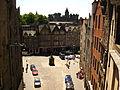 Edinburgh img 1168 (3657602039).jpg