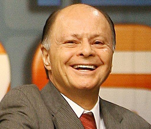 Edir Macedo2007