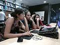 Editatón de Arte y Feminismo en Lima 2016 (17).jpg