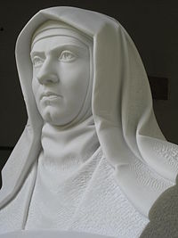 Image illustrative de l'article Edith Stein