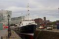 Edmund Gardner (ship. 1953) 1.jpg