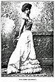 Edna Alexander.jpg